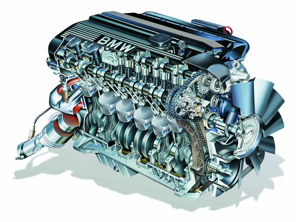 the bmw m54b30 aka e46 330 engine good but with a huge engine rh stavtech co uk bmw e30 m3 engine wiring diagram bmw e46 m3 engine diagram